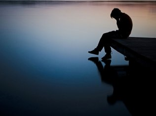 depression-sad-mood-sorrow-dark-people-love-wallpaper-10
